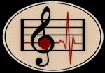 Rose Life Logo
